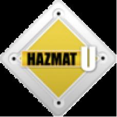 Surface Transportation of Automotive Hazardous Materials (HazmatU 12-month multi-seat access)